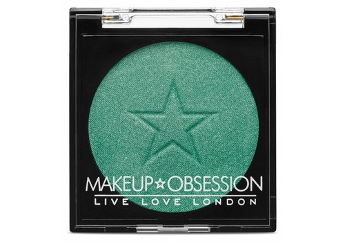 Makeup Obsession Eyeshadow Refill ES103 St. Tropez