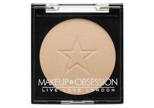 Makeup Obsession Eyeshadow Refill ES106 Bone