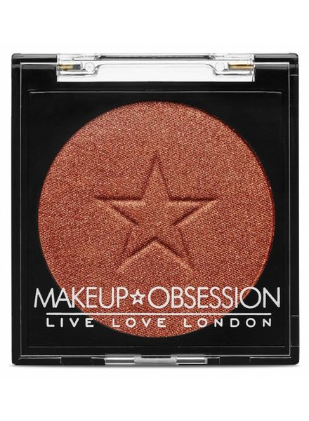 Makeup Obsession Eyeshadow Refill ES111 Cosmo (Shimmer)