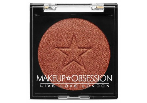 Makeup Obsession Eyeshadow Refill ES111 Cosmo