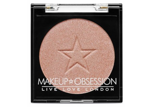 Makeup Obsession Eyeshadow Refill ES115 London