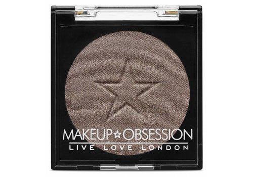 Makeup Obsession Eyeshadow Refill ES117 Chroma