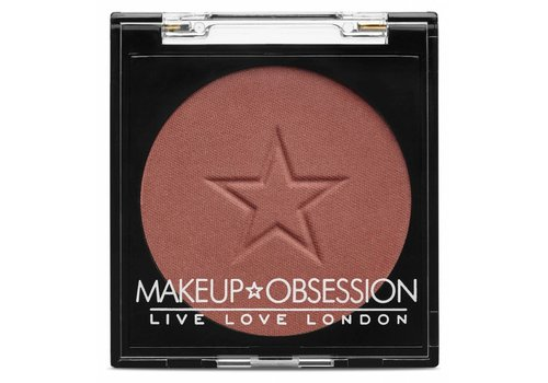 Makeup Obsession Eyeshadow Refill ES124 Copper