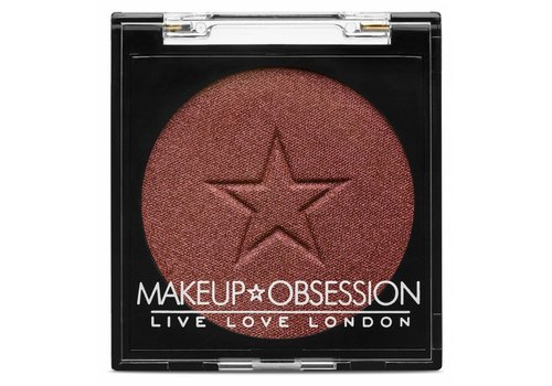 Makeup Obsession Eyeshadow Refill ES125 Starstruck
