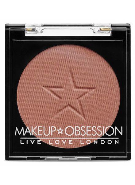 Makeup Obsession Eyeshadow Refill ES141 Alba (Matte)