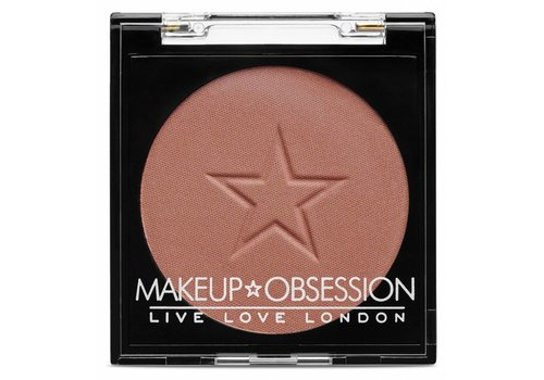 Makeup Obsession Eyeshadow Refill ES141 Alba