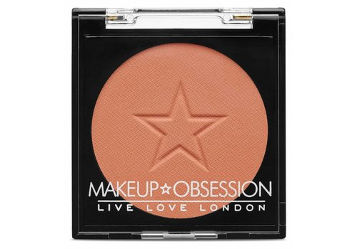 Makeup Obsession Eyeshadow Refill ES146 Cinnamon