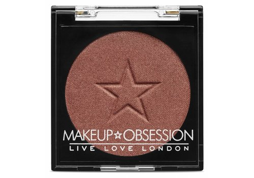 Makeup Obsession Eyeshadow Refill ES147 Bullet