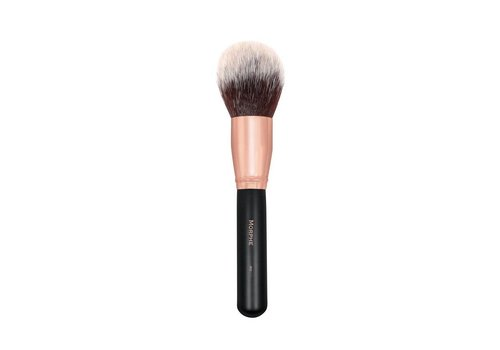Morphe Brushes R0 Deluxe Powder Brush