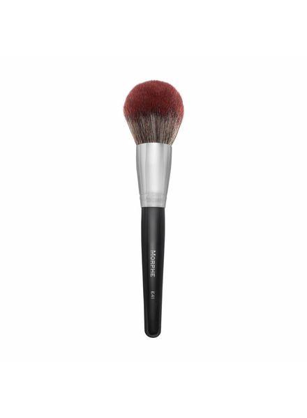 Morphe Brushes Morphe Elite 2 Collection E41 Round Deluxe Powder