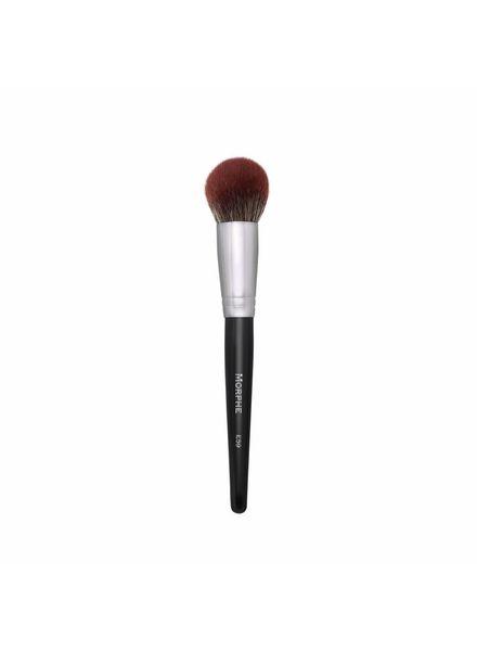 Morphe Brushes Morphe Elite 2 Collection E59 Tapered Bronzer Brush