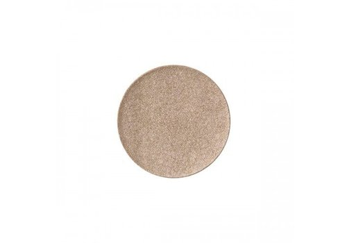 Nabla Eyeshadow Refill Sandy