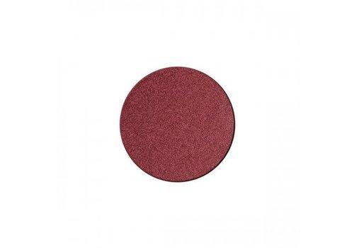 Nabla Eyeshadow Refill Daphne No 2