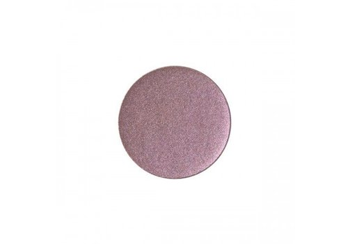 Nabla Eyeshadow Refill Ground State