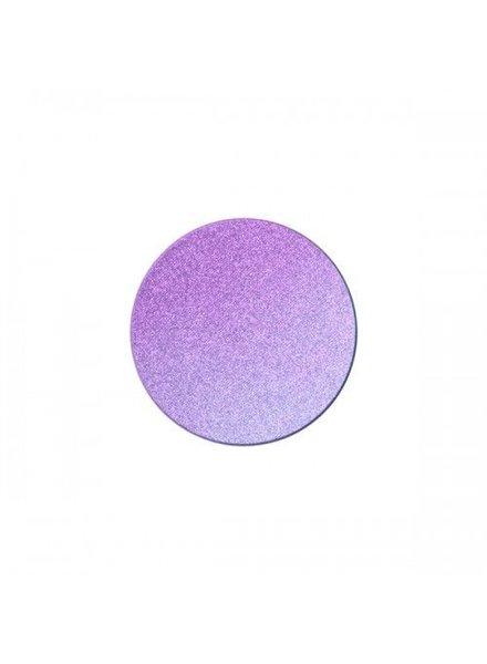 Nabla Nabla Eyeshadow Refill Lilac Wonder