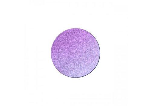 Nabla Eyeshadow Refill Lilac Wonder