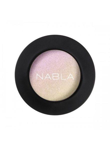 Nabla Nabla Mono Eyeshadow Pegasus