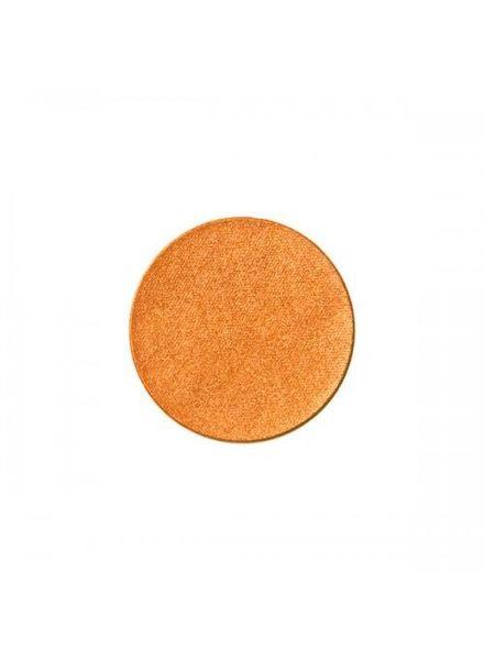 Nabla Nabla Eyeshadow Refill Clementine