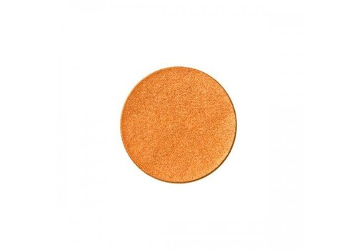 Nabla Eyeshadow Refill Clementine