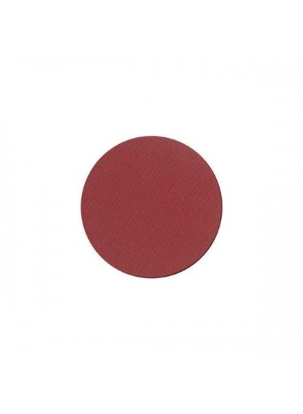 Nabla Eyeshadow Refill Fahrenheit
