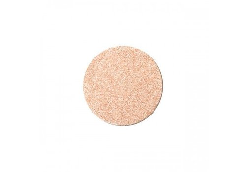 Nabla Eyeshadow Refill Water Dream