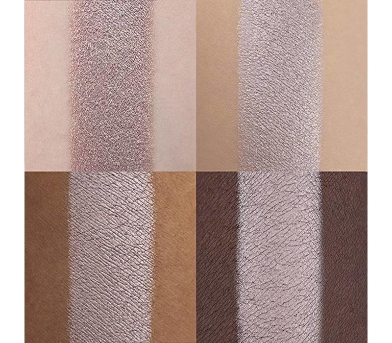 Nabla Eyeshadow Refill Chemical Bond