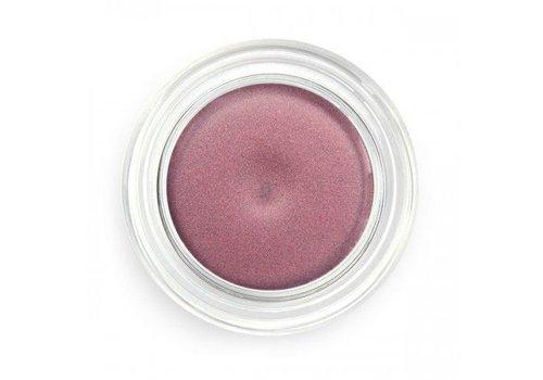 Nabla Cream Shadow Pinkwood