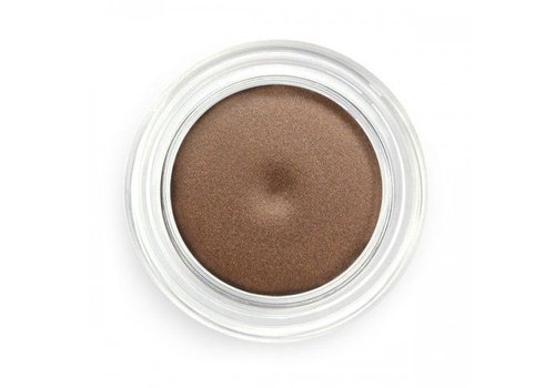 Nabla Cream Shadow Caffeine