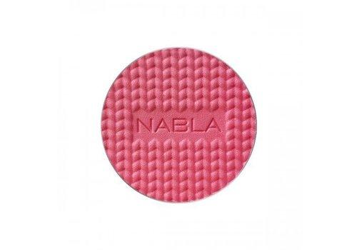 Nabla Blossom Blush Refill Impulse