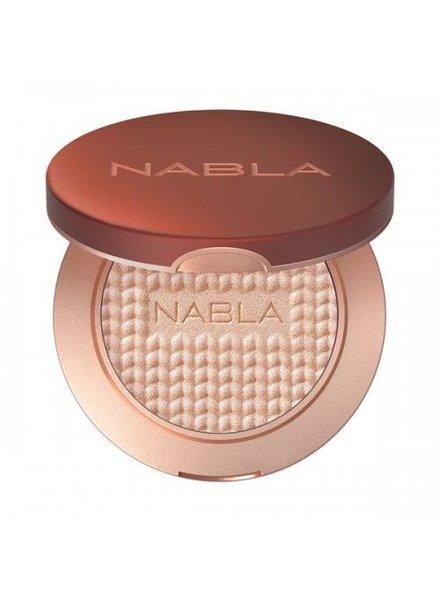 Nabla Nabla Mono Shade & Glow Baby Glow