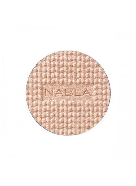 Nabla Nabla Shade & Glow Refill Baby Glow