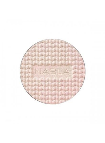 Nabla Shade & Glow Refill Angel