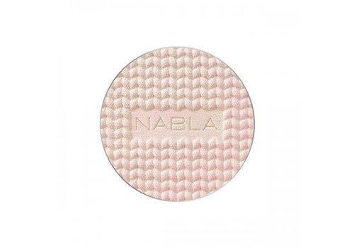 Nabla Shade & Glow Refill Angel