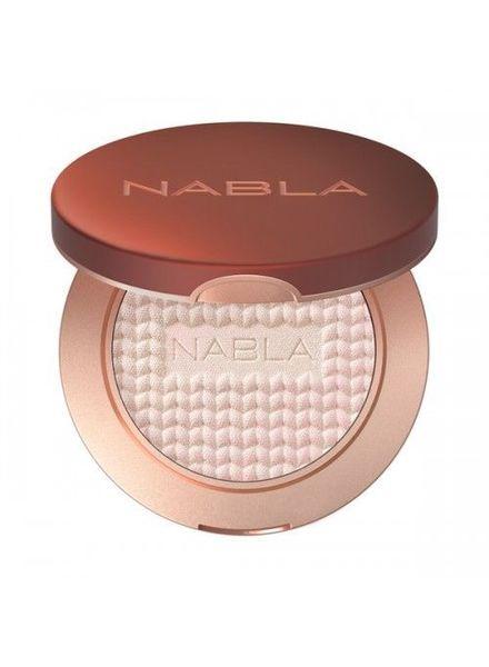 Nabla Nabla Mono Shade & Glow Angel