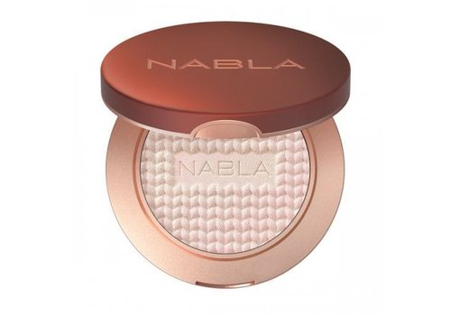 Nabla Mono Shade & Glow Angel