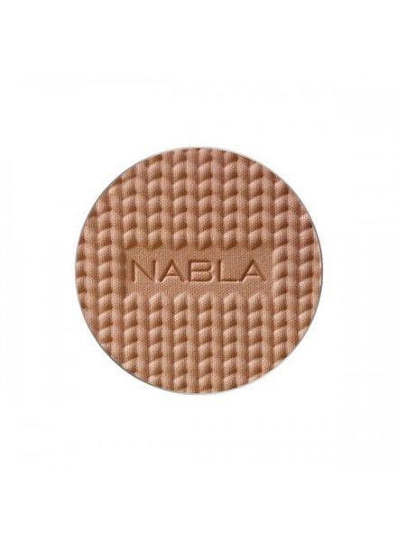 Nabla Nabla Shade & Glow Refill Saint-Tropez