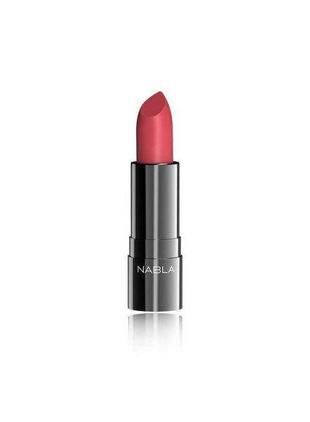 Nabla Nabla Diva Crime Lipstick Panta Rei