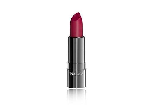 Nabla Diva Crime Lipstick Alter Ego