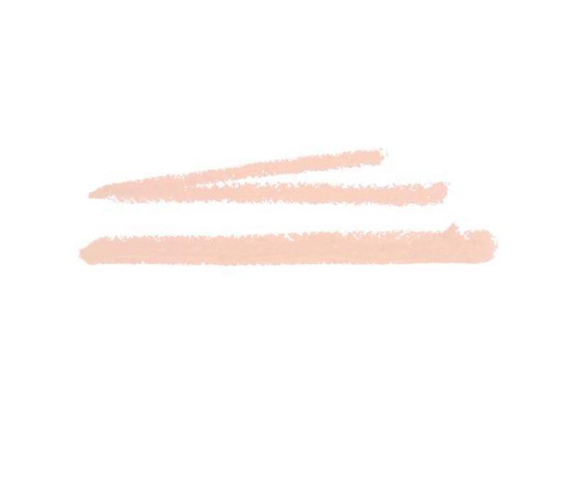 Nabla Pencil Magic Pencil Light Nude