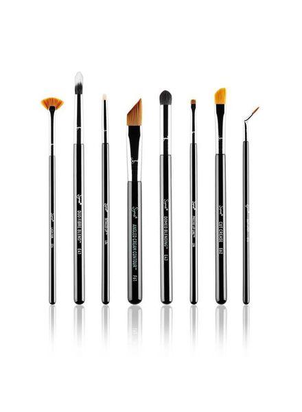 Sigma Beauty Sigma Detail Brush Set