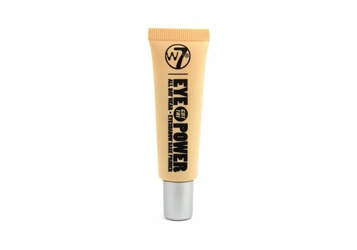 W7 Cosmetics Eyeshadow Primer Temptation