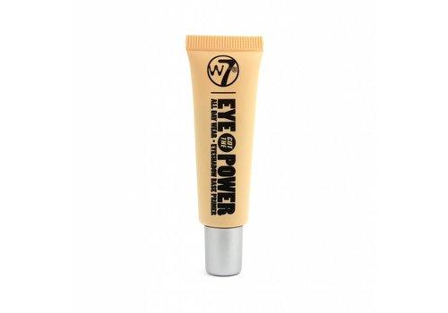 W7 Eyeshadow Primer Temptation