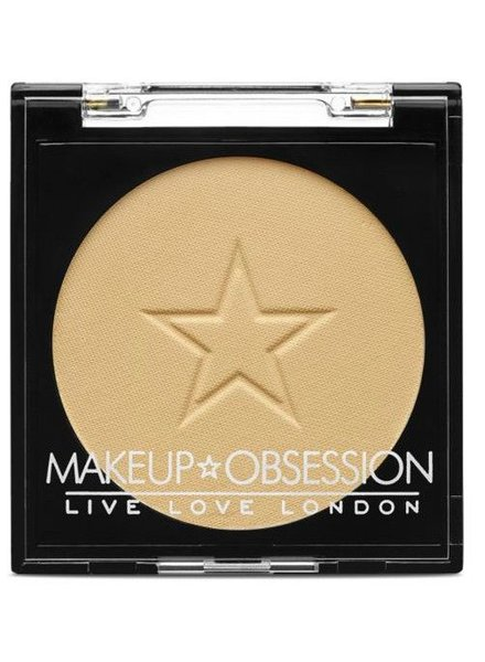 Makeup Obsession Makeup Obsession Contour Refill C111 Banana Powder