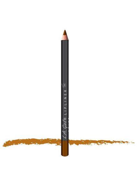 LA Girl Cosmetics LA Girl Lipliner Pencil Nutmeg