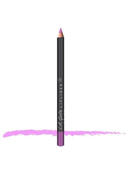 LA Girl Cosmetics LA Girl Lipliner Pencil Pink Fleur