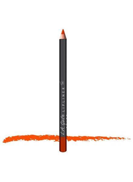 LA Girl LA Girl Lipliner Pencil Coral