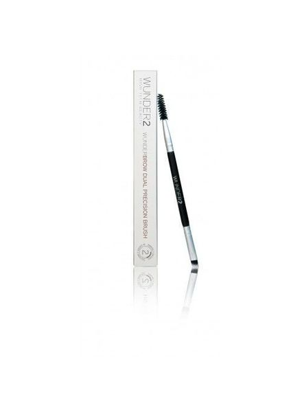Wunderbrow Dual Precision Brush
