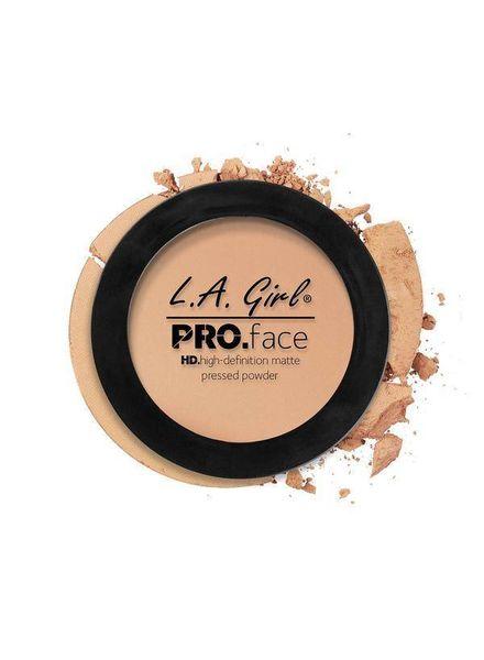 LA Girl LA Girl HD Pro Face Pressed Powder Buff
