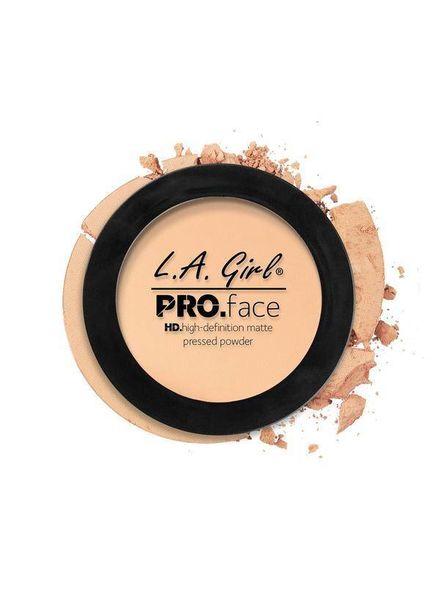 LA Girl LA Girl HD Pro Face Pressed Powder Porcelain