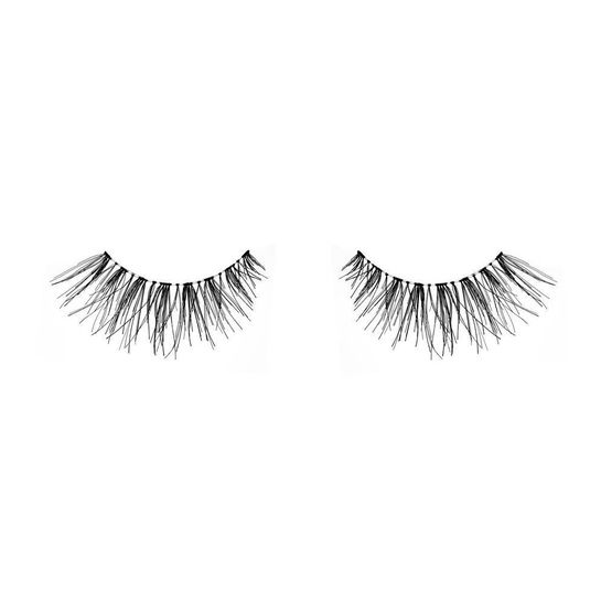 Ardell Lashes Ardell Glamour Lashes 113 Black